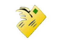 Скачать программы й отправки sms сообщений