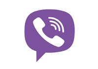 Программа Для Звонков Через Интернет На Телефон