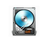 HDD-Low-Level-Format-Tool