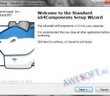 Набор кодеков для Windows 7 и Windows 8