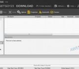 Менеджер загрузок GetGo Download Manager