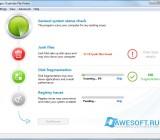 Бесплатная программа для поиска дубликатов файлов