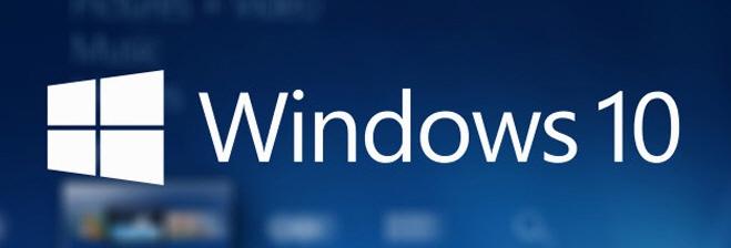 Как запретить Windows 10 собирать данные