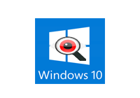 Приватность в Windows 10