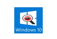 Приватность в Windows 10