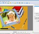 Программа для редактирования фото