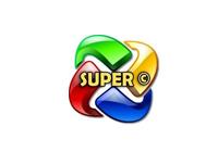 SUPER ©
