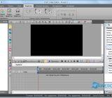 Редактор видео VSDC Free Video Editor