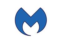 Инструкция по работе с Malwarebytes Anti-Malwar
