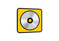 Видео конвертер RipBot264