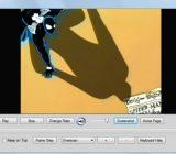 MKV Player - бесплатный проигрыватель формата MKV