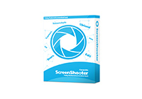 ScreenShooter