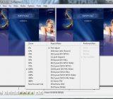 VirtualDub программа для захвата видео