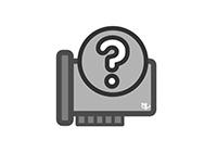 Программа Unknown Device Identifier