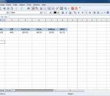 FreeOffice для Windows