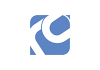 Лого программы RaidCall